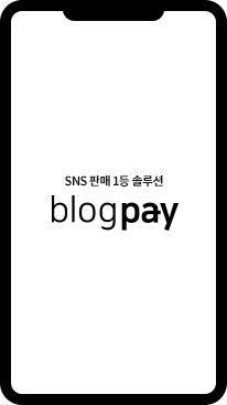 blogpay developer mobile img