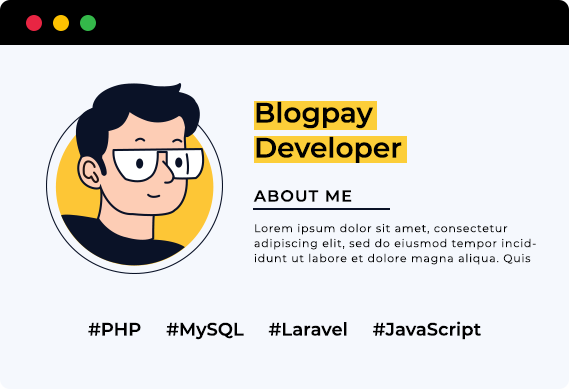 blogpay developer pc img